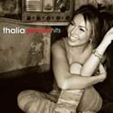 Thalia's greatest hits