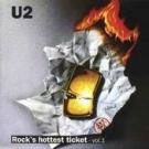 Bootleg: Rock's Hottest Ticket