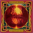 El Espíritu del Vino (CD)