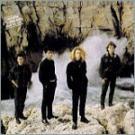 El Mar No Cesa (CD)