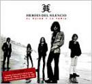 El Ruido y la Furia (CD+DVD)