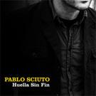 Huella Sin Fin EP
