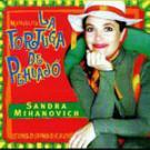 Manuelita, la tortuga de Pehuajó