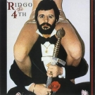 Ringo The 4th