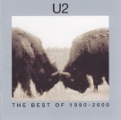 The Best Of 1990-2000 - Disc 2