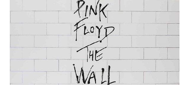 40 años de ''The Wall'': los secretos de un álbum legendario