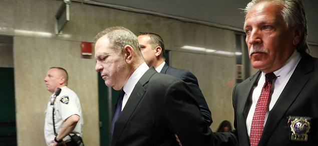 Acuerdos millonarios, retrasos y rechazos: los últimos giros del caso Weinstein