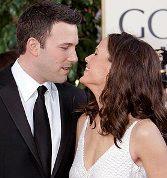 Jennifer Garner y Ben Affleck fueron nuevamente padres.