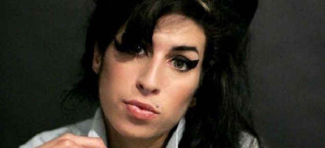 Amy Winehouse, surge una demo inédita que grabó a los 17 años