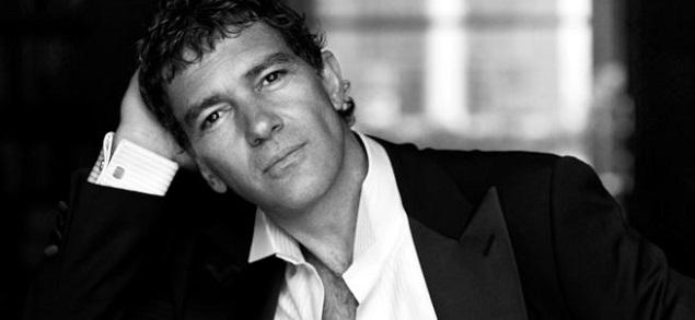 Antonio Banderas será Pablo Picasso en la próxima temporada de ''Genius''