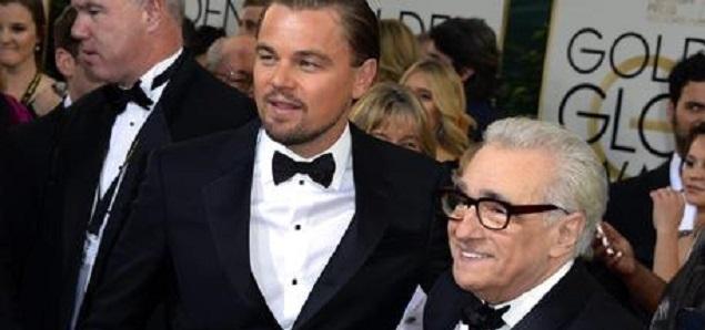 Apple vence a Netflix, y se adjudica el próximo film de Scorsese