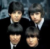 Se subastará una grabación de los Beatles.