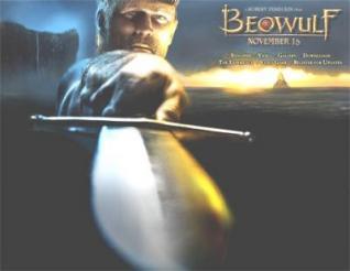 """Beowulf'"" debuto exitosamente"