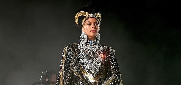 Beyoncé coloca dos álbumes en el Top 10 de Estados Unidos