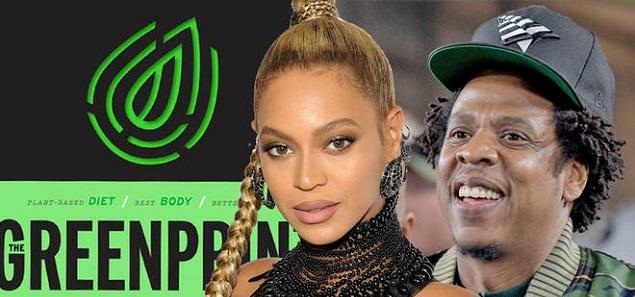 Beyoncé y Jay-Z, regalan 30 años de conciertos gratuitos