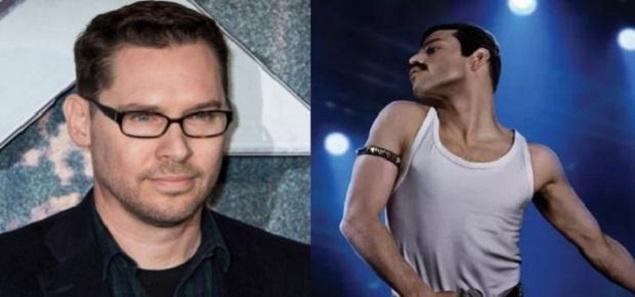 Bohemian Rhapsody: polémica por su victoria en los Globos de Oro