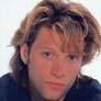 Primero fue Arnold, ahora Bon Jovi