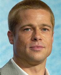 Brad Pitt y Edward Norton de nuevo juntos