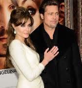 Brad y Angelina se retiran de Hollywood.