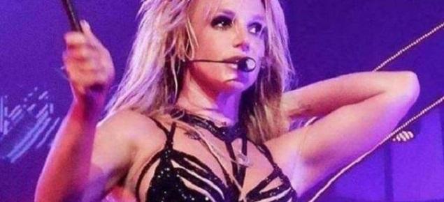 Britney Spears misterio sobre su salud: ''Puede que nunca vuelva a actuar''