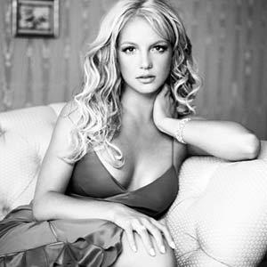 Continuan los vientos favorables para Britney.