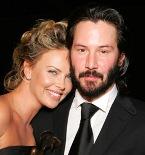 Una nueva pareja podría formarse en Hollywood.
