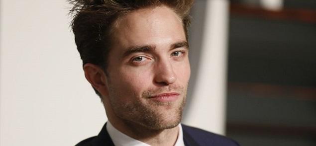 Crepúsculo, Robert Pattinson no está interesado en nuevas películas