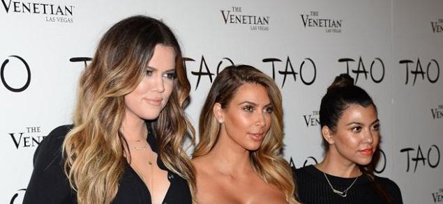 Cuánto ganan las Kardashian con Instagram