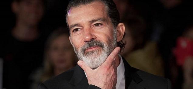 Después del infarto que cambió su vida, Antonio Banderas deja Hollywood y regresa al teatro