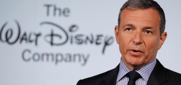 Disney hackeada, fue robada una película de próximo estreno