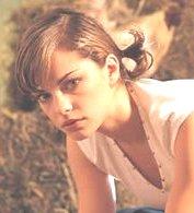 Dolores Fonzi rechazó a Ford Coppola.