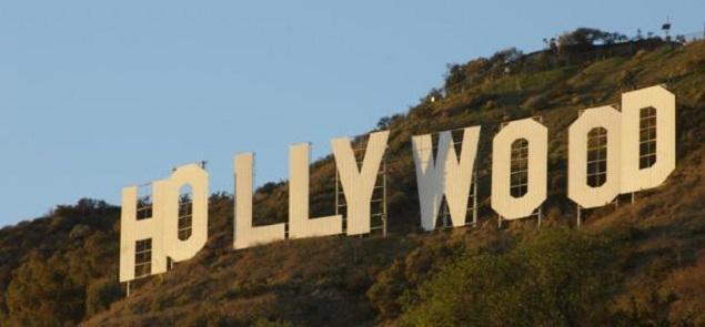 El aumento de contagios en Estados Unidos no frena a Hollywood
