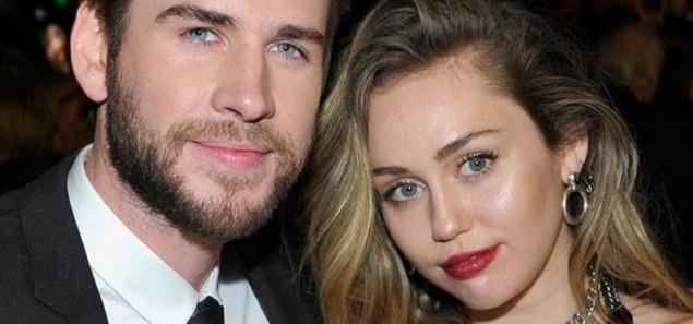 El nuevo nombre de Miley Cyrus