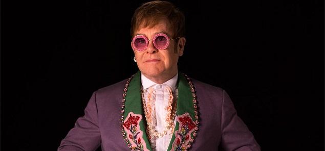 Elton John y una pérdida millonaria