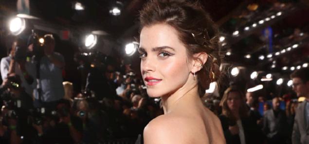 Emma Watson se retira? Qué hay detrás de la decisión...