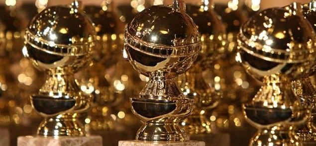 Globos de Oro 2020: todas las nominaciones