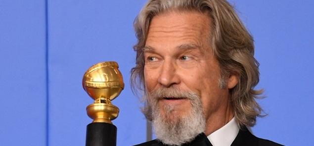 Golden Globe 2019, todos los ganadores