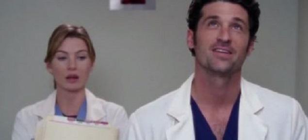 Grey's Anatomy bajo acusación: ''Crea falsas expectativas en los pacientes''