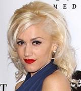 Gwen Stefani atraviesa un mal momento.