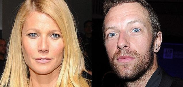 Gwyneth Paltrow y Chris Martin: el divorcio es oficial