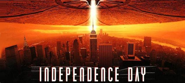 ¿Habrá otro Día de la Independencia?