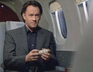 Tom Hanks interpretara nuevamente a Robert Langdon.