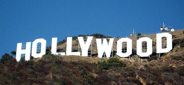 Hollywood sigue siendo machista: los hombres superan a las mujeres en el set