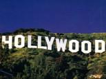 ¿El fin del cartel de Hollywood?