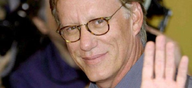 James Woods anuncia su retiro del cine
