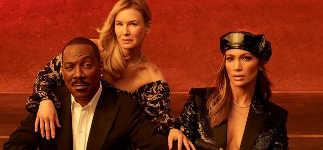 Jennifer Lopez: ''Me gustaría mudarme a un pueblito en Italia ... Me gustaría una vida más simple y genuina''