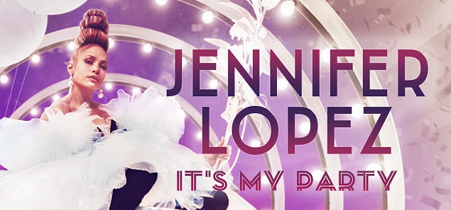 Jennifer Lopez: ''No descartes a una mujer por su edad''