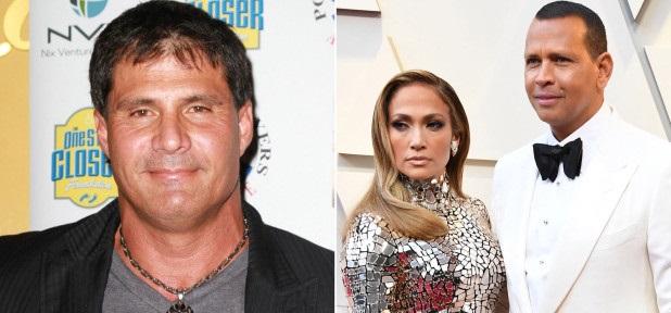 ¿Jennifer Lopez traicionada por su futuro esposo? La verdad a un paso de la boda