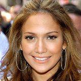 Entrevista a Jennifer Lopez.