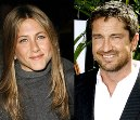 Jennifer Aniston: ¿Nueva pareja?